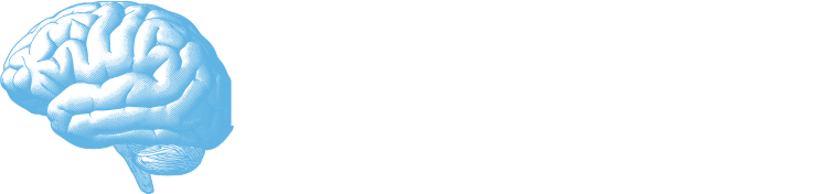 The Medulloblastoma Resource Network